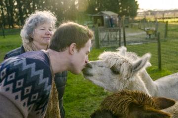 Ontdek het leukste dierenprogramma op televisie