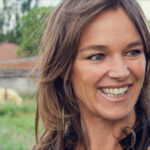 Pascale Naessens heeft opvallende visie over het ketogeen dieet