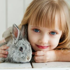 huisdieren voordelen