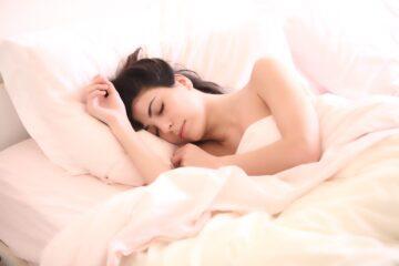 11 tips om beter te slapen