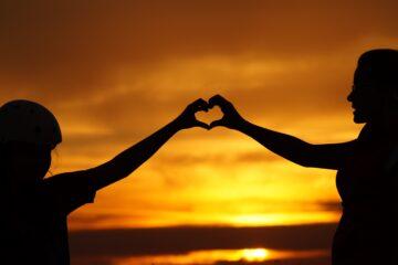 4 cruciale tips om gelukkiger te worden